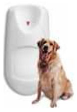 wifi-iwave-pet