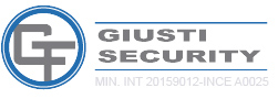 Giusti Security